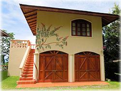 costa rica real estate, for sale, beach, homes, condos, dominical real estate, properties in dominical, ocean view, luxury estates