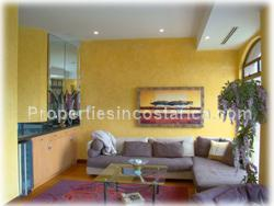 Condo for Sale, Santa Ana for sale, Santa Ana condo, Tennis court, security, privacy,pool, green areas,24
