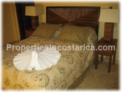 Guanacaste Tamarindo, villa for sale, Tamarindo villa, location, close to shops, walking distance, beach, private access, 1618