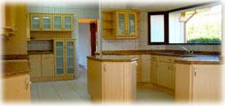 Santa Ana Home for Rent in Valle del Sol Golf Community, ID CODE: #2301