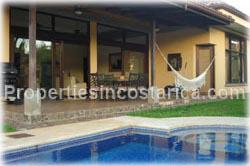 Tamarindo Guanacaste, Tamarindo Costa Rica, Tamarindo for sale, real estate, swimming pool, high ceilings, luxury finishes,1773