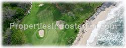 Guanacaste real estate, for sale, golf, world class, beach, best, Costa Rica