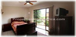 Belen real estate, for sale, Heredia real estate, close to airport, close to INTEL, Marriott, Costa Rica real estate, realty, townhomes for sale, townhouse, with pool, gym, 1767