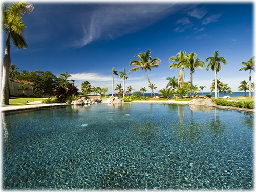 guanacaste, home, for sale, luxury home, beach, tamarindo, pool, ocean view, beach property