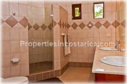 Jaco Costa Rica, Jaco Beach real estate, Jaco Condo, mediterranean style, 2 bedroom, pool , Jaco for sale