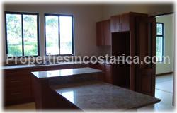 Golf properties, Cariari for sale, Cariari real estate, 2 story,  new, luxury, 1634