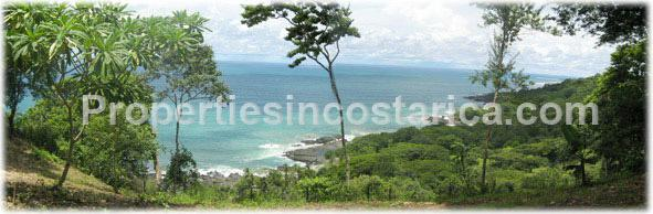Guanacaste real estate