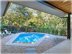 costa rica real estate, for sale, beach, homes, condos, gated communities, tamarindo real estate, properties in tamarindo