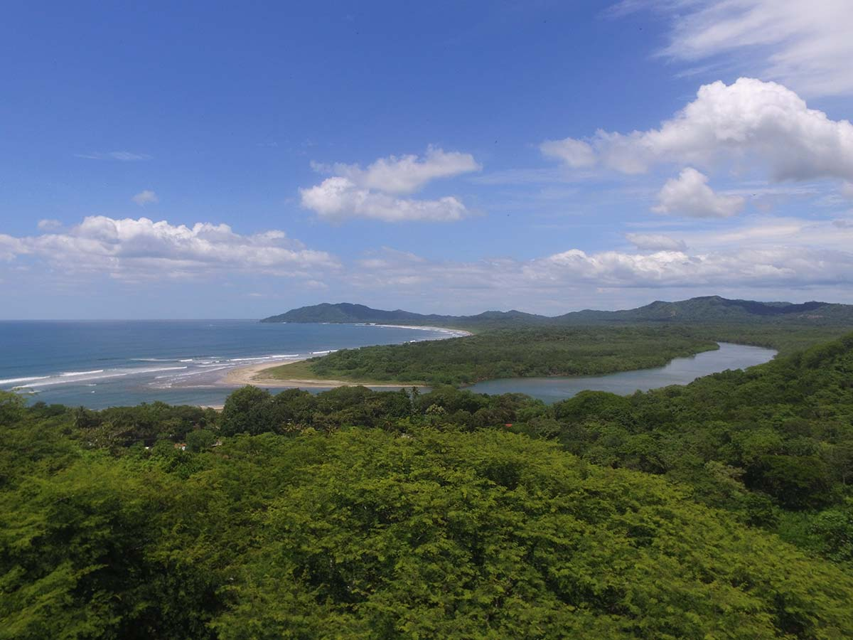 home, villas, gated community, guanacaste, tamarindo real estate, for sale, ocean view, beach properties