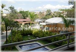 Condo for sale, parking, like new, investment, immediate income, available, pool