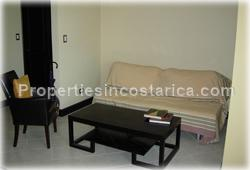 Escazu real estate, La Paco, wooden, granite, private office, Escazu hub, location, 1420