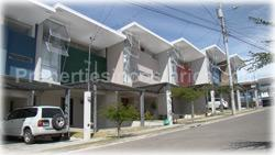 Santa Ana town home, for sale, real estate, gated community, private, security, location, acccess, malls, supermarkets, 1669