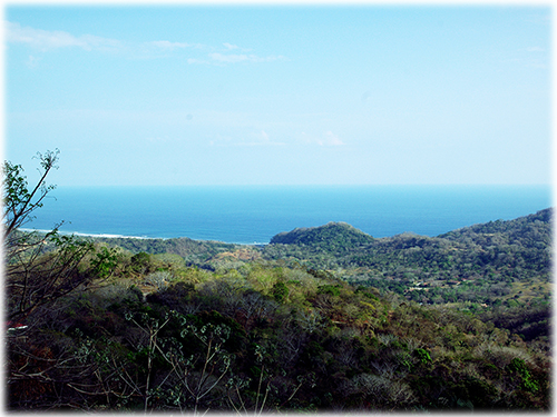 for sale, amazing ocean views, beach properties, guanacaste real estate, natural jungle,