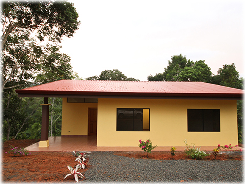dominical real estate, south pacific, easy access, brand new properties, beach, homes, nature, mountain, life in costa rica