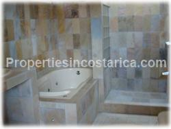 jacuzzi, hospitals, malls, restaurants, private, BBQ, gardens, opportunity, 1415
