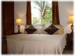 pool view condo, fully furnished beach properties,