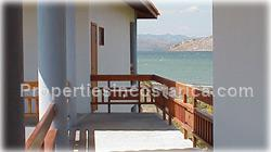 Guanacaste for sale, hotel for sale, hotel in Guanacaste, equipped, bahia salinas, near nicaragua, investment Guanacaste, 1666