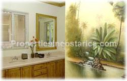 vacation rental, Guanacaste vacations, secluded, private