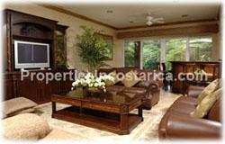 Guanacaste, Eco golf course, for rent