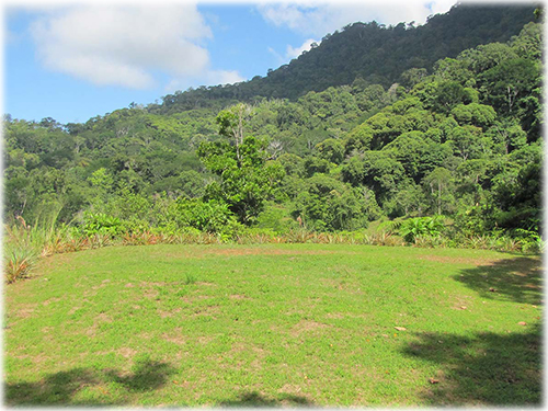 uvita, bahia ballena, investment, for sale, south pacific, ocean view, beach, close to the beach, costa rica