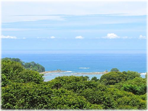 investments, land, lots, for sale, puntarenas, south pacific, development, ocean view, beach, close to the beach