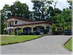 costa rica real estate, for sale, beach, dominical real estate, properties in dominical, homes, condos, gated communities, ocean view, mountain, luxury estates