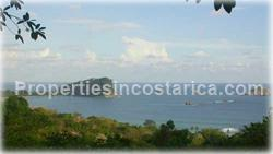 Manuel Antonio Vacation rentals, vacation homes, Manuel Antonio Costa Rica, ocean view, large groups, swimming pool, balinese style