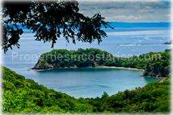 Costa Rica vacation rentals, Vacation Villas, Ocean views, swimming pool, Beach Costa Rica Villas for Rent, Ocotal Guanacaste