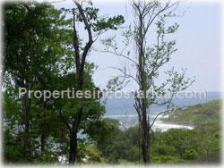 Guanacaste land for sale, Guanacaste oceanview land for sale,investment, beach view land, Costa Rica beach, real estate, hotel building, 1672