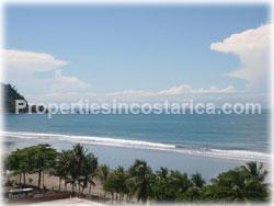 Costa Rica real estate, for rent, vacation costa rica, Jaco Costa Rica, Jaco Beach, 2 bedroom condo, swimming pool
