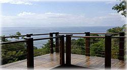 oceanview property, sea side villas, income luxury, inves opportunity, oceanview for sale, , villas for sale, costa rica real estate, beach property, beach real estate for sale