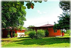 mountain home, valley home, 2 story main house, costa rica real estate, pool, golf curse, investment opportunity, costa rica invest, house for sale, development potential, ocean view home