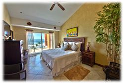 oceanview, penthouse, vista mar, jaco real estate, terrace, pool, casino and restaurant access