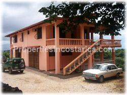Guancaste for sale, Nosara beach, ocean view, real estate, investment opportunity,