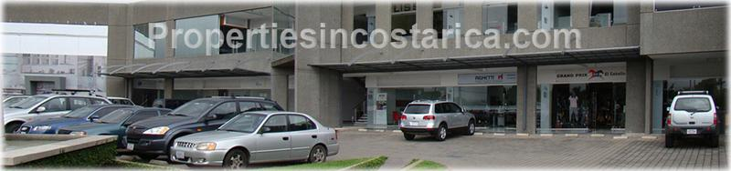 Costa Rica rentals, real estate, Santa Ana, office for rent, space, business area, commercial rentals, new highway, caldera, shopping center, 1857