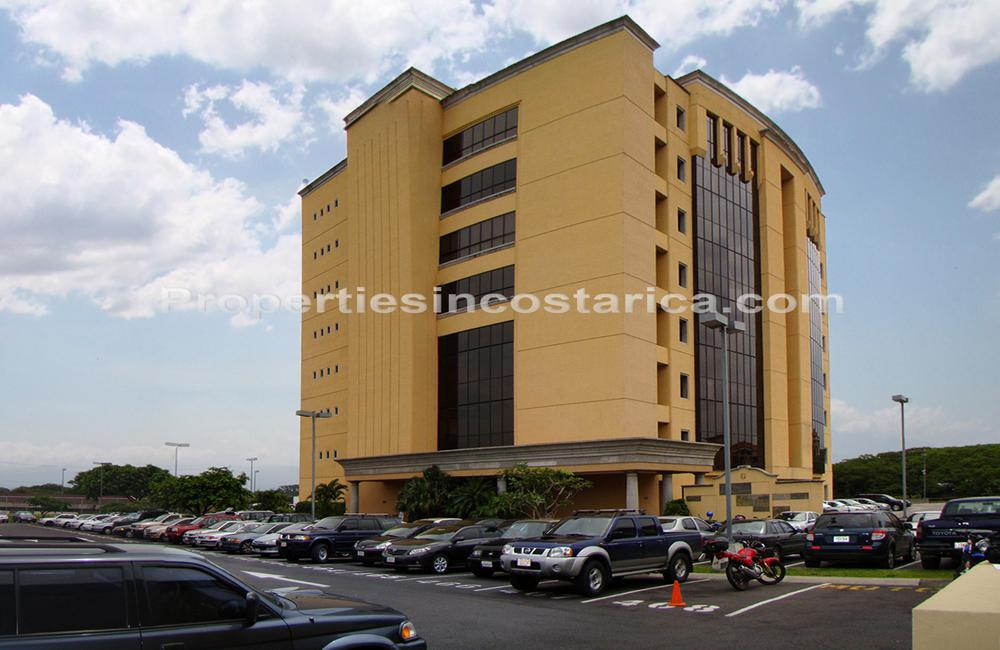 Office Space For Rent In Forum Id Code 1797