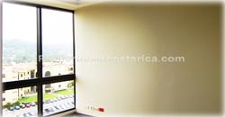 Forum offices, building, towers, 3 level, Forum spaces, offices in Costa Rica, Costa Rica real estate, Forum business parks, Santa Ana, offices, west valley offices, available, for rent, 1797