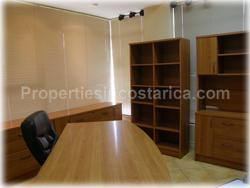 Costa Rica real estate, Costa Rica office space, Herradura real estate, office for rent