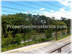 Costa Rica real estate, Costa Rica office rentals, Sabana Sur offices for rent, Sabana office buildings, brand new, high speed internet