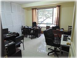 Office Space For rent in Escazu, escazu real estate