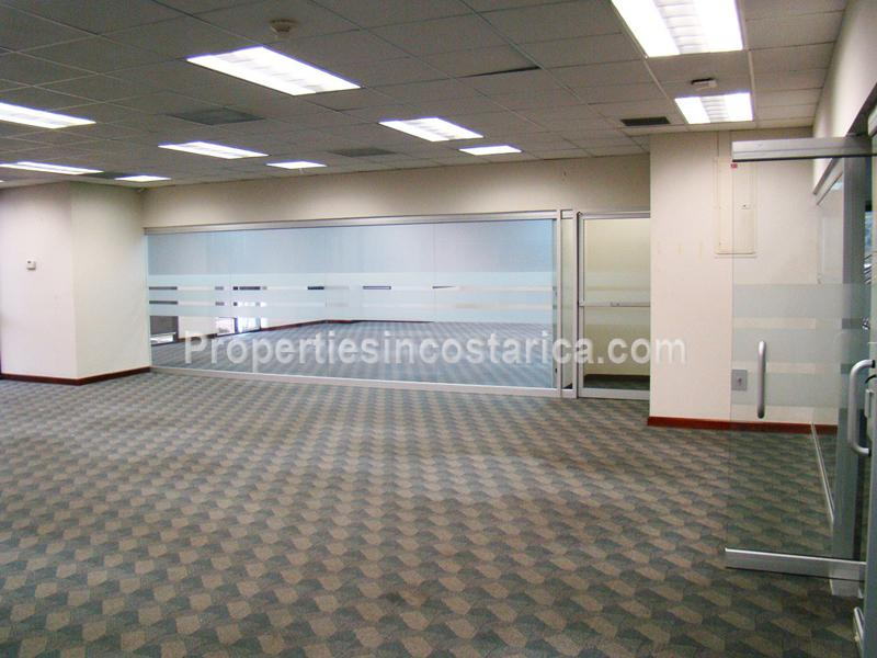 Office Building For Rent In Forum Id Code 1796