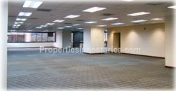 Forum offices, building, towers, 3 level, Forum spaces, offices in Costa Rica, Costa Rica real estate, Forum business parks, Santa Ana, offices, west valley offices, available, for rent, 1796