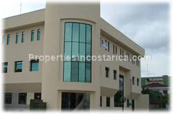 Sabana Norte office, office for sale,