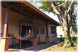 Escazu homes for sale, One Story Homes, for sale, Guachipelin, Multiplaza, Distrito 4, homes with pool,