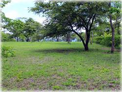 costa rica real estate, for sale, Beach, mountain, beach front, gated communities, tamarindo real estate, properties in tamarindo, residential lots