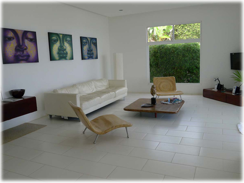 ocean view, beach, south pacific, uvita, villas, investment, opportunities, 3 bedrooms