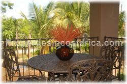 Flamingo for sale, Flamingo gated community, Flamingo property, Flamingo real estate, village, appliances, ocean view, beach home, retiring, sea side, Costa Rica best, Surf, water sports, fishing, playa Flamingo,16