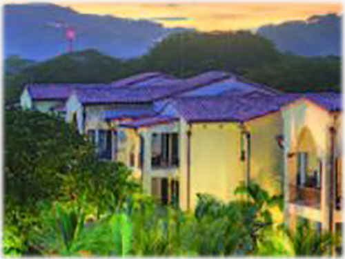 condos, beach, guanacaste, for sale, north pacific, close to the beach, Papagayo