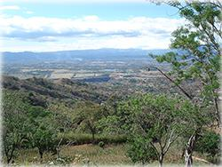 Costa Rica real estate, land, for sale, views, investment, panoramic, development, weather, 1916