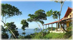 Vacation Costa Rica, Costa Rica vacation home, Montezuma vacation, for rent, Vacation rentals, ocean views, infinity pool, jungle, 1747